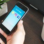 7 Social Media Tips for Startups