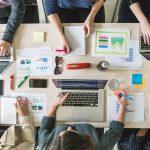 How to Brainstorm Content Ideas